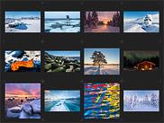 photo.olafschneider.net