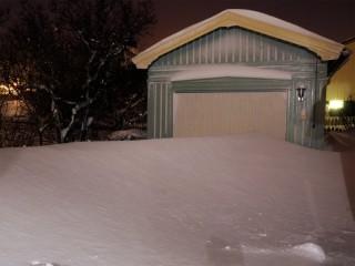 Schwedischkurs Winter