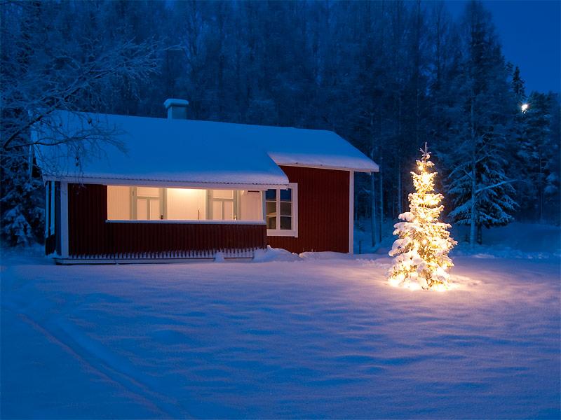 weihnachten in b tfors nordw rts. Black Bedroom Furniture Sets. Home Design Ideas