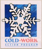 Cold work action program