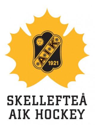 Logo Skellefteå AIK Hockey
