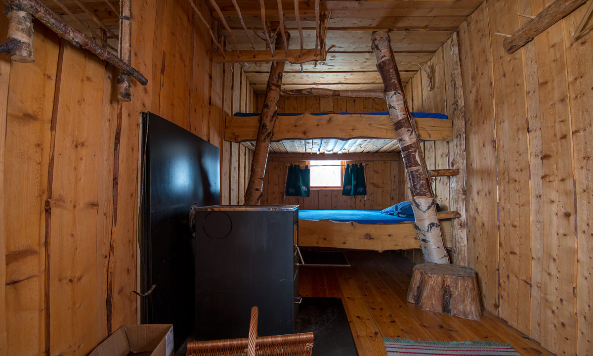 zwischenstopp solberget nordw rts. Black Bedroom Furniture Sets. Home Design Ideas
