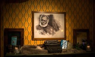 Im Hemingway's