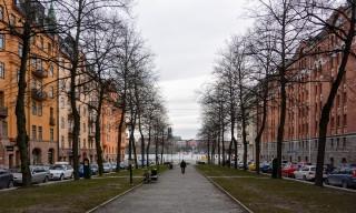 Kungsholmstorg