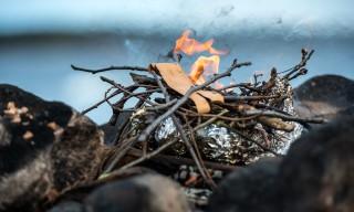 Neues Feuer für die Schokobananen