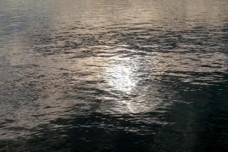 Wellenmuster